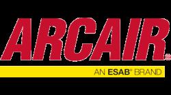 Arcair Esab