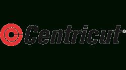 Centricut