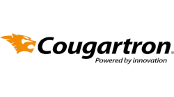 Cougartron