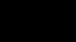 Italfil