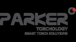 Parker Torchology