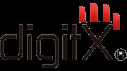 digitX