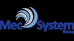 Mec System