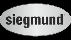 Siegmund
