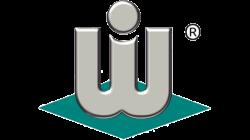 Wolfram Industrie